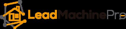 LeadMachinePro.com